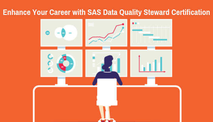 sas data quality, data quality questions, data quality certification, dataflux data management studio, sas dataflux, dataflux, dataflux jobs, SAS Certification, A00-262, A00-262 Questions, A00-262 Sample Questions, A00-262 Questions and Answers, A00-262 Test, SAS Data Quality Steward Online Test, SAS Data Quality Steward Sample Questions, SAS Data Quality Steward Exam Questions, SAS Data Quality Steward Simulator, A00-262 Practice Test, SAS Data Quality Steward, SAS Data Quality Steward Certification Question Bank, SAS Data Quality Steward Certification Questions and Answers, SAS Certified Data Quality Steward for SAS 9, SAS Data Quality Using DataFlux Data Management Studio, A00-262 Study Guide, A00-262 Certification