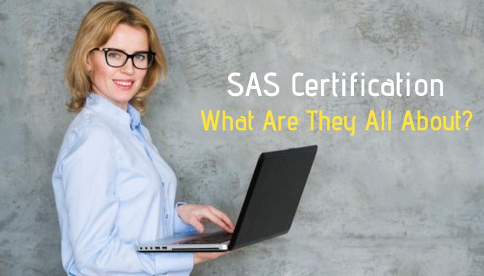 SAS, SAS Exam, SAS Certification, SAS Certifications, SAS Certification Exam, SAS Global Certification, Base Programming, SAS Advanced Programmer, SAS Clinical Trials Programmer, SAS Data Scientist, SAS Advanced Analytics Professional, SAS Predictive Modeler, SAS Statistical Business Analyst, SAS BI Content Developer, SAS Visual Business Analyst, SAS Big Data Professional, SAS Data Integration Developer, SAS Data Quality Steward, SAS Platform Administrator, SAS Analytics