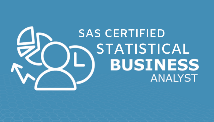 sas certified statistical business analyst, sas statistical business analyst, sas certified statistical business analyst using sas 9, sas statistical business analyst certification guide pdf, sas statistical business analyst certification, statistical business analyst, sas certified statistical business analyst salary, sas certified statistical business analyst using sas 9 regression and modeling pdf, sas certified statistical business analyst using sas 9 ebook, sas business analyst, sas business analyst certification, sas certified business analyst, sas certification for business analyst, business analyst certification practice exam, business analyst sas, business analyst statistics, business analyst books, a00-240, sas a00-240