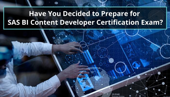 SAS Certification, A00-270, SAS Certified BI Content Developer, A00-270 Sample Questions, A00-270 Questions, A00-270 Questions and Answers, A00-270 Test, SAS BI Content Developer Online Test, SAS BI Content Developer Sample Questions, SAS BI Content Developer Exam Questions, SAS BI Content Developer Simulator, A00-270 Practice Test, SAS BI Content Developer, SAS BI Content Developer Certification Question Bank, SAS BI Content Developer Certification Questions and Answers, SAS Certified BI Content Developer for SAS 9, A00-270 Study Guide, A00-270 Certification, SAS BI Developer Certification, A00-270 books, A00-270 tutorial, A00-270 syllabus